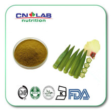 To buy fresh okra,pure okra powder for sale