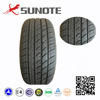 manufacturer in China car tyres/tires pcr suv tyres185/65R14 for sale