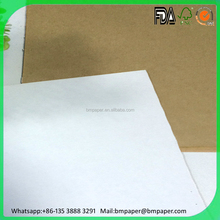 2016 new Kraft Paper Kraft Paper Specification