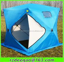 Promotioneel paraplu tenten kamperen koop paraplu tenten kamperen promotionele producten en - Tent paraplu ...