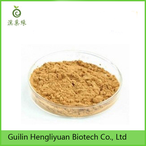 Natural Sweetener Sugar-Free Food & Beverage ingredients Luo Han Guo Extract