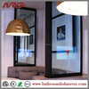 /product-detail/hide-mount-tv-behind-mirror-60018339295.html