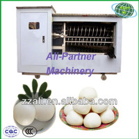 Low Investment steam stuffed buns forming machine