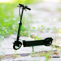 fashion old classic electric scooter fastest speed light weight scooter electric