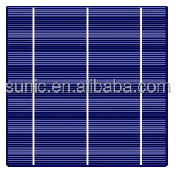 30MW 50MW Solar Panel assembly line manufacturing machines automatic turnkey module