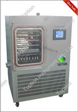 pilot size Freeze Dryer machine price
