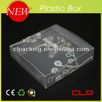 clear plastic bread box wholesale