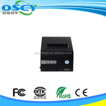 High Speed printing image and characters 80mm-c Thermal Printer