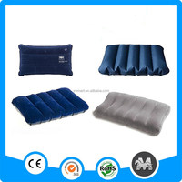 Back Rest Inflatable Cushion