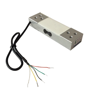 60kg 100kg 150kg 200kg load cell for electronic counting scale sensor