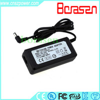 DC Output Type 12v 2a Universal Power Supply, LED Driver