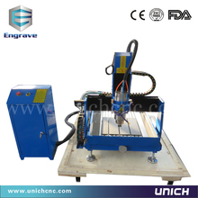 cost effective best quality cnc router machine LXGS0404/cnc router for wood kitchen cabinet door