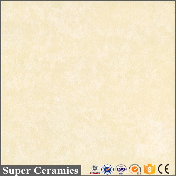 outdoor 600*600 flooring ceramic cheap 24*24 tiles price