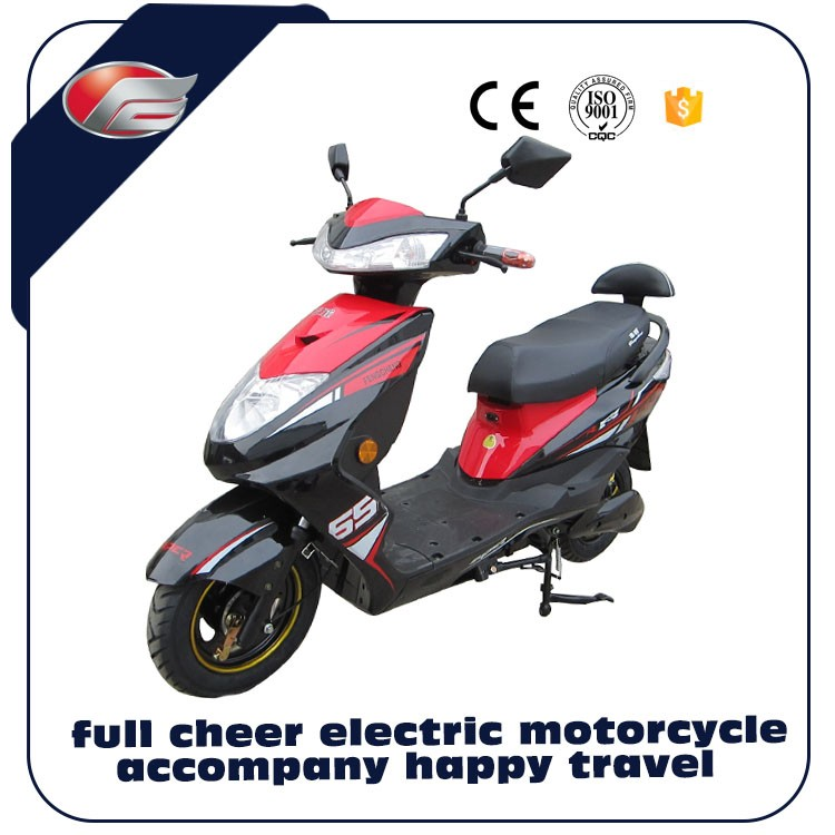 Daily outdoor transport cheap electric bike