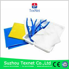 Professional Suppliers Basic Wound Dressing Set