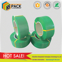 pet strap manufacturer use clothes packing strapping