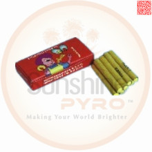 Names of firecracker & fireworks:K0201 NO.1 match cracker