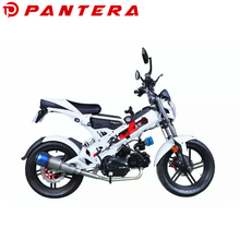 Mini 120cc Foldable Motorcycle For Kids