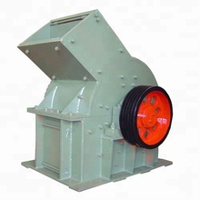 "200 tph jaw crusher plant price 10""x 16"""