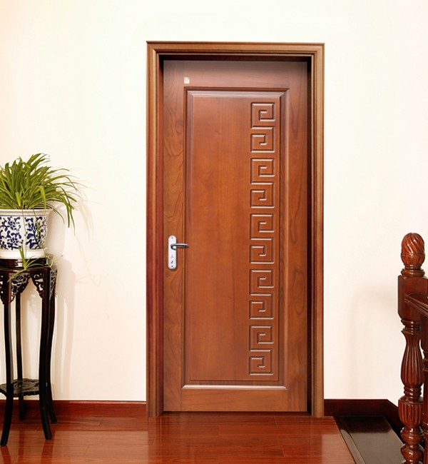 Door designs india larag joy studio design gallery for Indian house main door designs