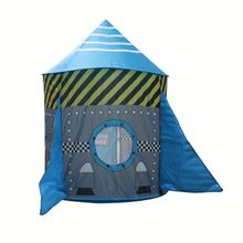 bed tent for kids ,h0tt6 children bed tent