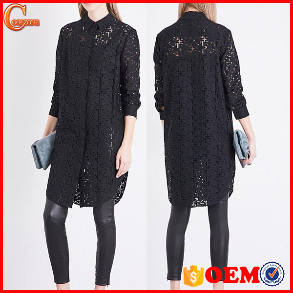 Western short frock dress designs for ladies