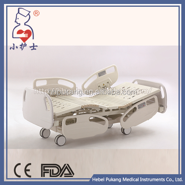 CE ISO Approved Cheap price high quality hospital furniture