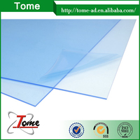 Low Price Wholesale Cast Acrylic Sheet Suppliers