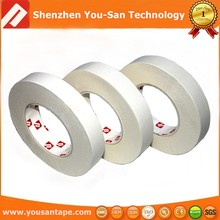 Double Sided 0.05mm Thermal Conductive Adhesive Transfer Tapes For LED