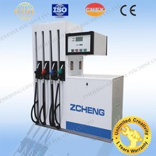Petrol station TATSUNO fuel dispenser manufacturer suction pump KNIGHT SERIES
