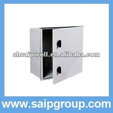 FRP Waterproof Meter Project Electric Distribution Box