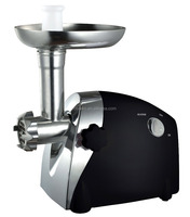 cheap household electric meat grinder for meat processing with CE,GS,ETL approval