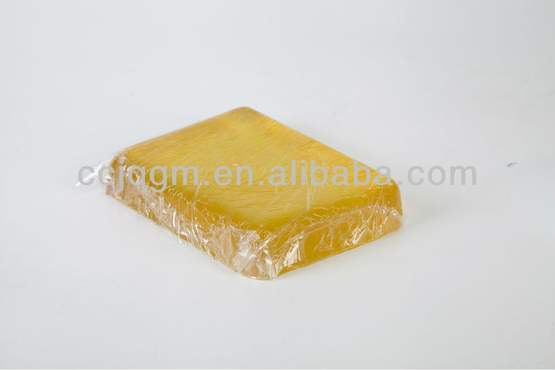 epoxy resin structural adhesive for baby diaper