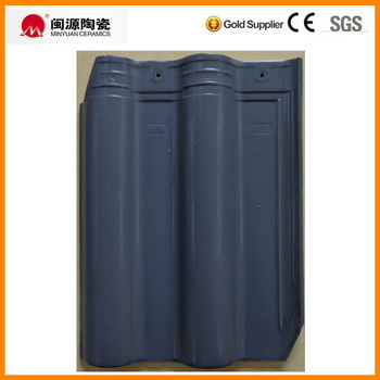 Best Seller Low Price Roof Tile