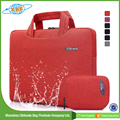 High Quality Neoprene Laptop Bag With Handle