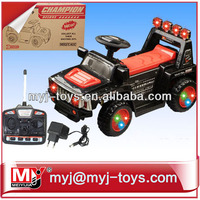 Wholesale for R/C battery powered race car