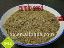 2011 new crop cumin seed for sale