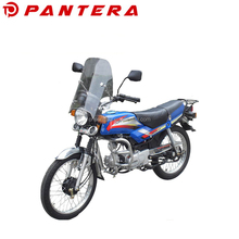 New Cheap Pantera Bikes 70cc Legal Street Motorcycle In Pakistan