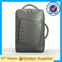 Waterproof school bag, 15.6'' laptop backpack