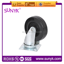 kitchen kitchen furniture wheels and castors china supplier
