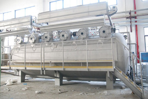 Fabric Inspection Machine/cloth measuring and examining machines fabric dyeing machine