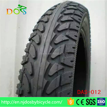 Factory direct selling use for all bikes custom front tyre fit for 50 to 125cc dirt bike aluminum