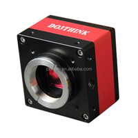 Professional design camera automated optical inspection systems for multispectral imaging