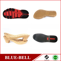 manufacturer of customized plastic injection changeable shoes soles