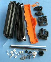 import CC530 printer parts from china