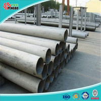 din 17440 stainless steel tube price per meter