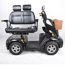 2016 nueva CE <span class=keywords><strong>scooters</strong></span> a la venta en <span class=keywords><strong>miami</strong></span>