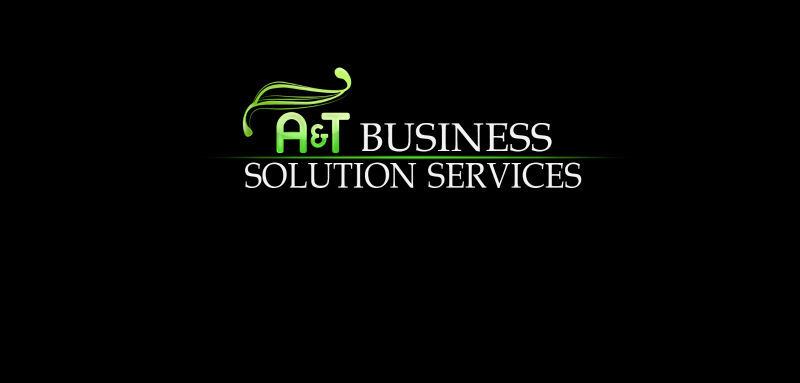 Taxation and Accounting Services