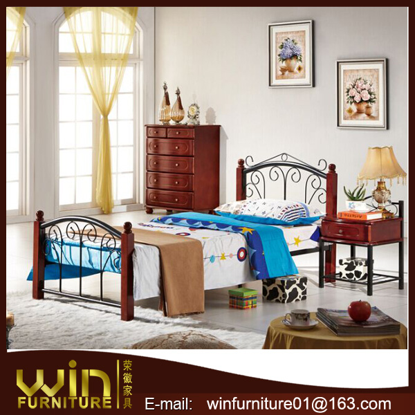 double size rubber wood bedroom sets wall beds in dubai