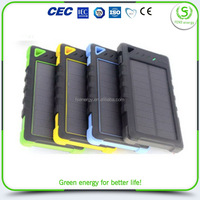 Different styles direct sale multifunction solar charger